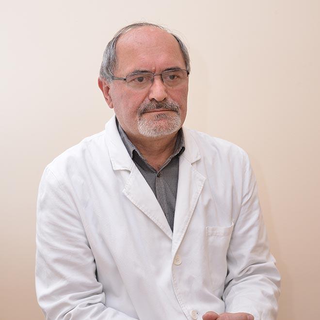 Dr-Višnjić